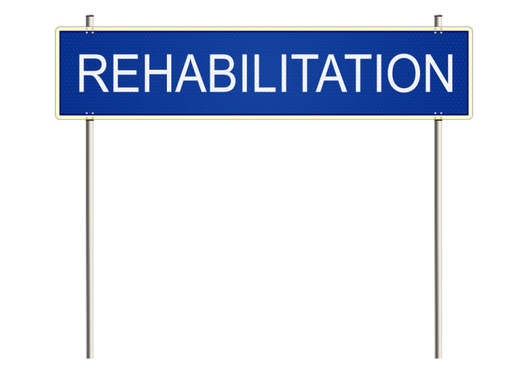 New Orleans Opiate Addiction Rehab